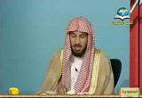 الدرس11_مذهبنفاةالصفاتومصادرشبهاتهم(3/1/2012)الفتوىالحموية