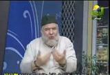إفساد التعليم (3/1/2012) أضواء على الواقع