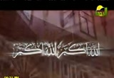 برلمان الرحمة (3/1/2012) مصر تختار