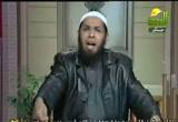 الرد على د/سعد الدين الهلالي (4/1/2012) الدين والحياة