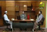 سورة الحشرمن الآية 1 إلى الآية 6 (4/1/2012) اقرأ وارتق