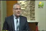 السهم (6/1/2012)