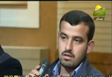 تضامناً مع الشعب السوري (6/1/2012) مع الشباب