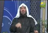 فجر الإسلام قادم (6/1/2012) نضرة النعيم