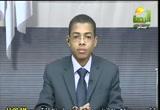 ترجمان القرآن (6/1/2012)