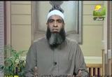 رسالة إلى سيادة النائب (8/1/2012) رسالة إلى