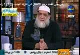تحكيم العقل والرد على الدكتور الهلالى ( 9/1/2012 ) فضفضة