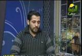 باب اللامات (2) (9/1/2012) رواية ورش
