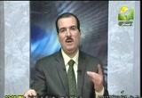 القارئ الشيخ محمود خليل الحصري (5) (10/1/2012) أعلام الأمة