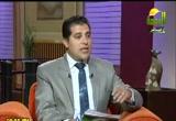 مصر تختار (10/1/2011)