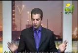 حِب رسول الله (12/1/2012) خليك معاهم