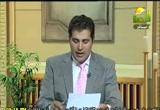 المشهد السياسي (14/1/2012)
