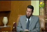 لقاء مع الشيخ رشاد بن مرسي طلبه (15/1/2012) اقرأ وارتق