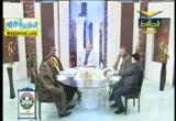 هل ستتوافق الاحزاب الاسلامية مع الاحزاب الليبرالية ؟ ( 15/1/2012 ) فى ميزان القران والسنة