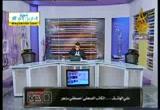 ظاهرة البلطجة في مصر(16-1-2012)مصر الحرة
