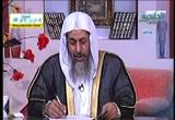 فتاوي (19-1-2012) فتاوي الخليجية