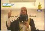 خطبةالجمعة من مسجد التوحيد بالعاشر من رمضان(19-1-2012)منبر الحكمة