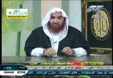 الذكري الاولي لثورة 25 يناير(22-1-2012)ايمانيات