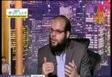 الائمة الاثني عشر عند الشيعة(22-1-2012) الفرية الكبري
