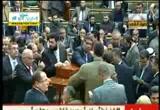 الجزء الثاني من جلسة يوم (23-1-2012)جلسات مجلس الشعب