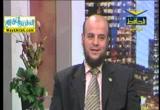 حقيقة مستشفى مبارك ، وهل نصر على نقله الى مستشفى طره ؟ ( 25/1/2012 ) في ميزان القرآن والسنة