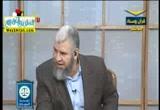 هل انت مؤيد لفكرة استضافه نجيب سويرس فى قناة الحافظ ؟ ( 28/1/2012 ) في ميزان القرآن والسنة