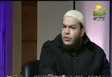 لقاء خاص (احذروا الفتن واحفظوا الوطن 2 ) (23/1/2012)