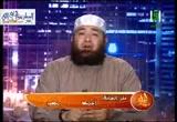 لقاء مفتوح (31/1/2012) ليلة في بيت النبي