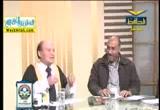 في ميزان القرآن والسنة ( 31/1/2012 )