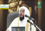 شهادة إدخرها محمد عليه السلام (1/2/2012) قصة الحبيب
