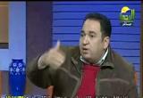 ما تم فى ذكرى ثورة يناير (25/1/2012)