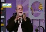 لقاء مع د محمد حبيب نائب المرشد العام للاخوان(5-2-2012)مصر الحرة