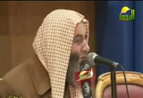 مصر الكنانة فى أعناقنا أمانة (26/1/2012)