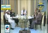 هل نجرم المظاهرات ( 6/2/2012 ) في ميزان القرآن والسنة