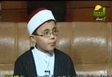 ترجمان القرآن (27/01/2012)