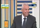 العصيان المدنى ( 9/2/2012 ) فى الميزان القران والسنة