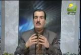 الشيخ القارئ محمود علي البنا (31/01/2012)أعلام الأمة