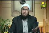 تعليقا على الأحداث الجارية(01/02/2012)الدين والحياة
