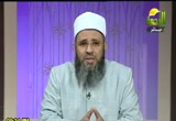 عن الأزهر (31/01/2012) انحراف