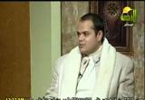 سورة الممتحنة(01/02/2012)اقرأ وارتق