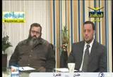 من افضل الاحتفال بيوم 11 فبراير ام 25 يناير ( 11/2/2012 ) في ميزان القرآن والسنة