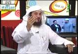 ضع بصمتك في الهداية (17/2/2012) ضع بصمتك 4