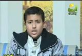 خطباء المستقبل (04/02/2012)