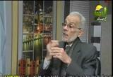الإجابة على أسئلة المشاهدين (04/02/2012) أصحاب السبت
