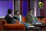 عن الأحداث (04/02/2012) لقاء خاص