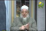 فتاوى الرحمة(06/02/2012)
