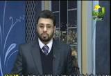 استكمال باب الفتح و الإمالة (06/02/2012) رواية ورش