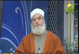 حولالإحتفالبمولدالنبى(صلىاللهعليهوسلم)(8/2/2012)معالأسرةالمسلمة