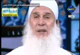 عزة المسلم ( 17/2/2012 ) فضفضة