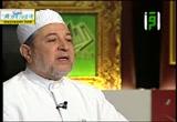 تنبيهات في الوقف (18/2/2012) الإتقان لتلاوة القرآن